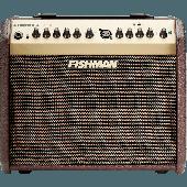 AMPLI FISHMAN LOUDBOX ARTIST PRO-LBT-500