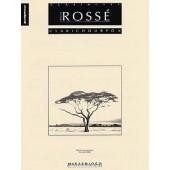 ROSSE F. CALICHOURFON CLARINETTE SOLO