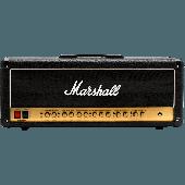 TETE MARSHALL DSL100HEAD DSL 100 W