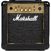 AMPLI MARSHALL MG10G