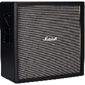 BAFFLE MARSHALL ORIGIN ORI412B PAN DROIT