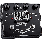 MESA BOOGIE THROTTLEBOX-EQ