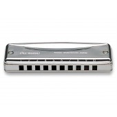HARMONICA SUZUKI PROMASTER MR350C DO