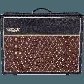 AMPLI VOX AC30S1
