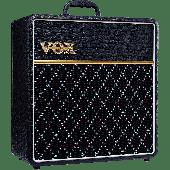 AMPLI VOX AC4C1-12-VB VINTAGE BLACK
