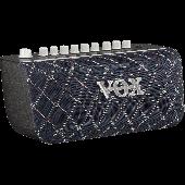 ENCEINTE VOX ADIO-AIR-BS ADIO ENCEINTE ACTIVE BASSE 2x25W + BT