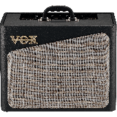AMPLI VOX AV15