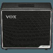 BAFFLE VOX BC112-150