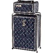 TETE VOX MSB50-AUDIO-BK MINI SUPER BEETLE 50 WATTS BLUETOOTH