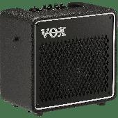 AMPLI VOX MINI GO 50 VMG-50