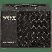 AMPLI VOX VT20X