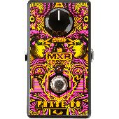 MXR ILD101 I LOVE DUST PHASE 90 LIMITED EDITION