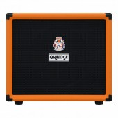 BAFFLE ORANGE OBC-112