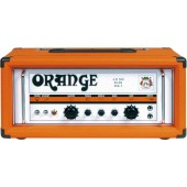 TETE ORANGE AD200B MK3