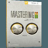 TOONTRACK TT261 MASTERING II