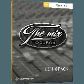 TOONTRACK TT266 DIVERS THE MIX TOOLBOX