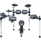 ALESIS COMMANDMESHKIT