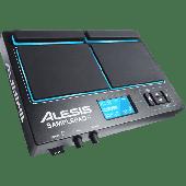 ALESIS SAMPLEPAD-4
