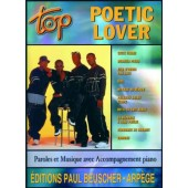 TOP POETIC LOVER PVG