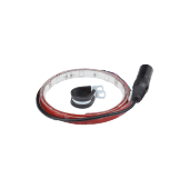 PEARL DL-0414S DRUMLITE STRIPE SINGLE LED