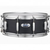 "PEARL CAISSE CLAIRE MCT1455SC-339 MASTER MAPLE COMPLETE 14x5 5"" MATTE"