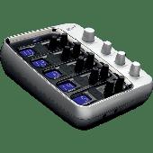 GEN16 CONTROLEUR DCP - AE001