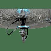 GEN16 CAPTEUR ET MICRO - AE002-DS