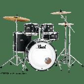 PEARL DMP905C-227 SATIN SLATE BLACK