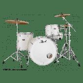 PEARL DMP905C-229 WHITE SATIN PEARL