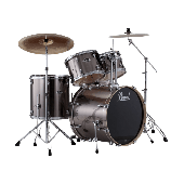 PEARL EXPORT STANDARD 22 SMOKEY CHROME - EXX725BRC-21