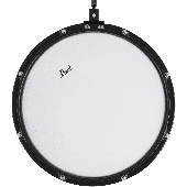 PEARL PCTK-T14 TOM 14""