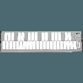 PEARL EM1 XYLOPHONE 3 OCTAVES USB/MIDI
