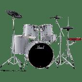 PEARL EPEX HYBRID ROCK 22 RHODOID ARCTIC SPARKLE