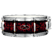 "PEARL CAISSE CLAIRE CC1450S-CASEY COOPER THE IGNITER "" 14 x 5"""