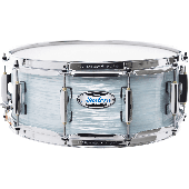 """PEARL CAISSE CLAIRE MCT1455SC-414 14x5,5"""" ICE BLUE OYSTER"""