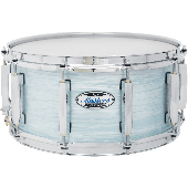 "PEARL CAISSE CLAIRE MCT1465SC-414 CC MCT 14x6,5"" ICE BLUE OYSTER"