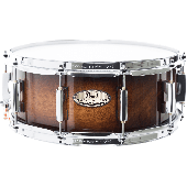 PEARL CAISSE CLAIRE STS1455SC-314 GLOSS BARNWOOD BROWN