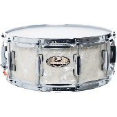 PEARL CAISSE CLAIRE STS1455SC-405 NICOTINE WHITE MARINE PEARL