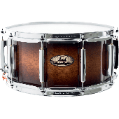 PEARL CAISSE CLAIRE STS1465SC-314 GLOSS BARNWOOD BROWN