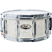 PEARL CAISSE CLAIRE STS1465SC-405 NICOTINE WHITE MARINE PEARL