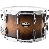 PEARL CAISSE CLAIRE STS1480SC-314 GLOSS BARNWOOD BROWN