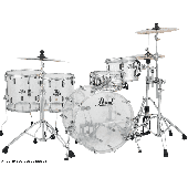 PEARL CRYSTAL BEAT - ULTRA CLEAR CRB524FPC-730