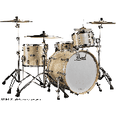 """PEARL REFERENCE PURE FUSION 24"""" 3 FUTS VINTAGE MARINE RFP943XEPC-483"""