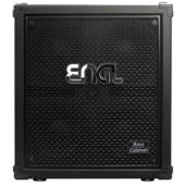 """BAFFLE ENGL E410B 4x10"""""""