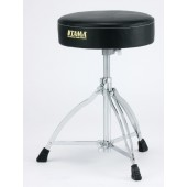 TAMA HT130 STANDARD THRONE