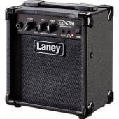 AMPLI LANEY LX10B