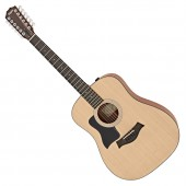 TAYLOR 150E DREADNOUGHT 12 CORDES GAUCHER