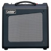 AMPLI LANEY CUB-SUPER 12