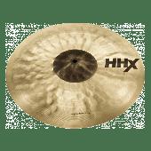 SABIAN HHX 18 SUSPENDUE -11823XN