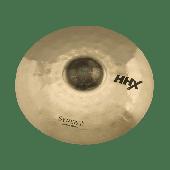 SABIAN HHX 18 SYNERGY MEDIUM -11894XBM